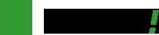 トチオシ!は、栃木市を中心とした企業の採用情報に特化した就職情報ポータルサイトです。 「トチギでオシゴト」がしたい人と、熱意ある人を採用したい企業をつなぎ、UIJターンの促進、企業の人材確保と定着、地元の活性化に貢献します。